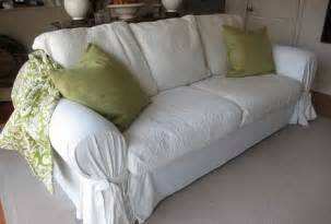 Modern Slipcover Sofa Designer Sofa Covers Sofa Design