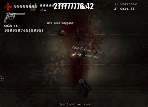 sas 3 hacked apk sas assault 3 hacked cheats