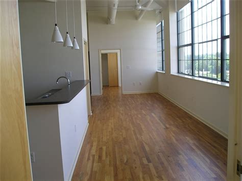 2 bedroom apartments in hartford ct 2 bedroom apartments luxury apartments colts lofts