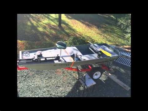 bass boat carpet near me 12 foot jon boat casting deck modification how to save