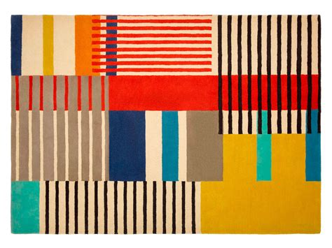 copenhagen rug 9 graphic rugs to instantly update your living room