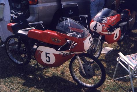 Classic Motorrad Bewertung by 50cc Jamathi Galerie Www Classic Motorrad De
