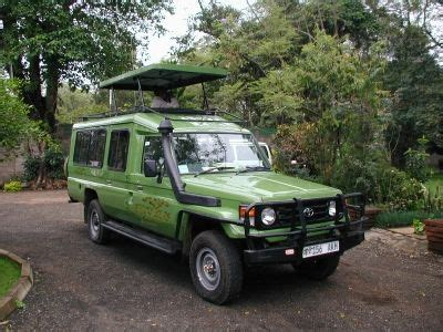 safari land cruiser toyota land cruiser safari land cruiser etc
