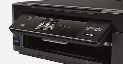 resetter printer epson all in one resetter epson xp 310 all in one printer download driver