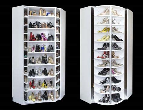 closets  organizer original rotating closet