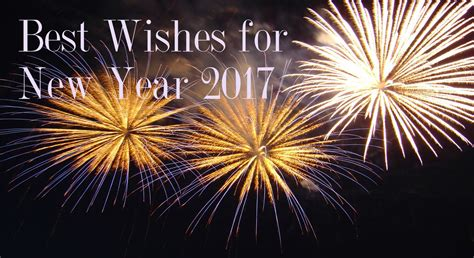 happy new year hd happy new year 2017 hd wallpapers images pictures
