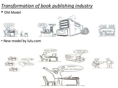 patterns business model generation business model generation patterns by manpreet singh digital