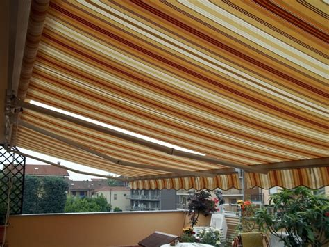 tende da sole torino foto tende da sole torino di m f tende e tendaggi 61077
