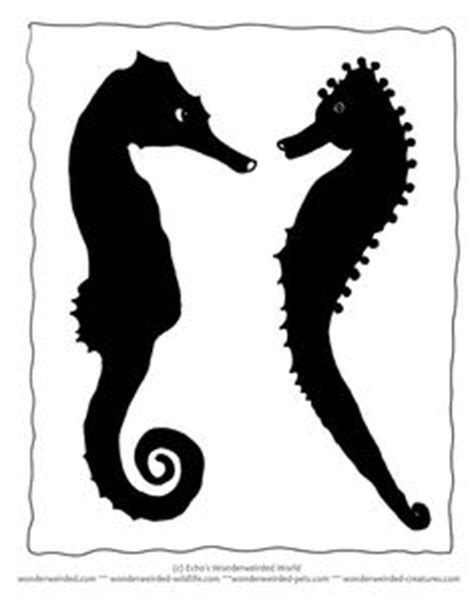 animal silhouettes templates dolphins pandora and stencils on