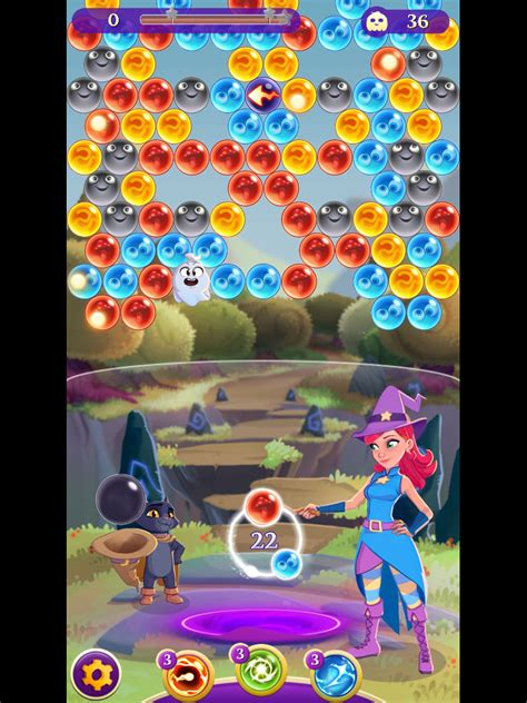 107 revision v1 image l107 m v1 png bubble witch 3 saga wikia fandom powered by wikia