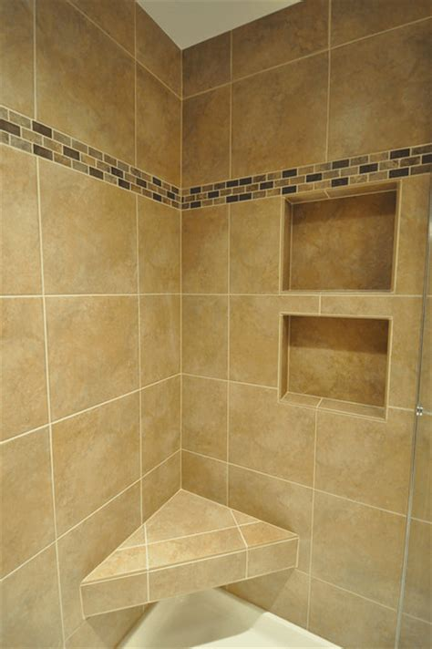 fiberglass bathroom walls fiberglass base tile walls in wauwatosa wi