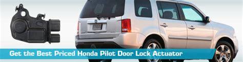 2008 honda pilot door lock actuator honda pilot door lock actuator power door actuator