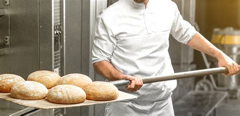 daftar mesin oven roti  kue ramesia mesin indonesia