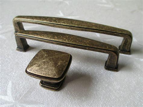 3 3 4 quot vintage look dresser drawer pulls handles antique