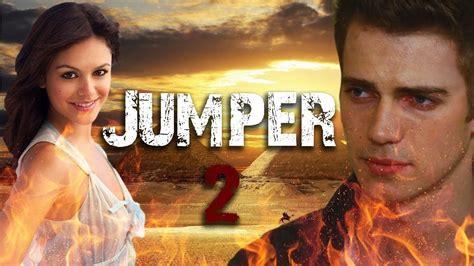 jumper    full length p hd hollywood
