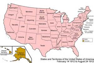 094 states and territories of the united states of america
