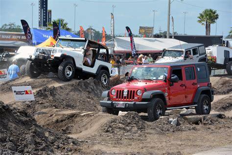 jeep beach 2016 jeep beach 2016 recap