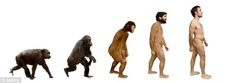 age of eli the future of human book 1 books the simple test that proves the theory of evolution