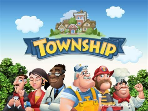 township unlimited money apk township 2 9 0 mod apk unlimited money android amzmodapk