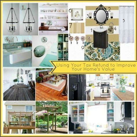 how to improve the value of your home home stories a to z