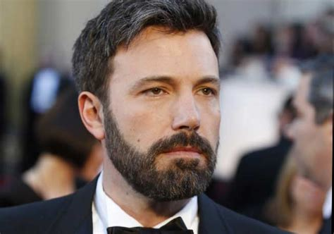 are beards still in style in 2015 6 hottest beard styles of 2015 that will take your beard