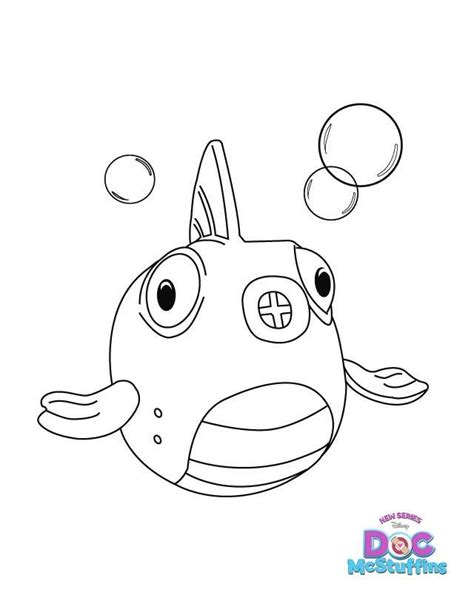 doc mcstuffins coloring pages disney junior disney junior doc mcstuffins coloring pages coloring
