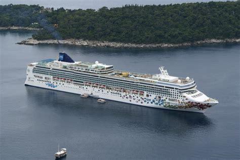 el crucero de los viaja a miami y descubre el maravilloso mundo de los cruceros donde viajar