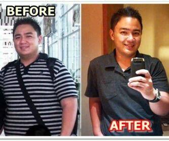 Wsc Biolo Asli Via Gojek wsc biolo asli sangat efektif untuk menurunkan berat badan