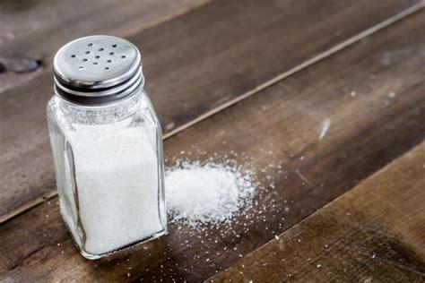 savvy salt hacks essence nutrition