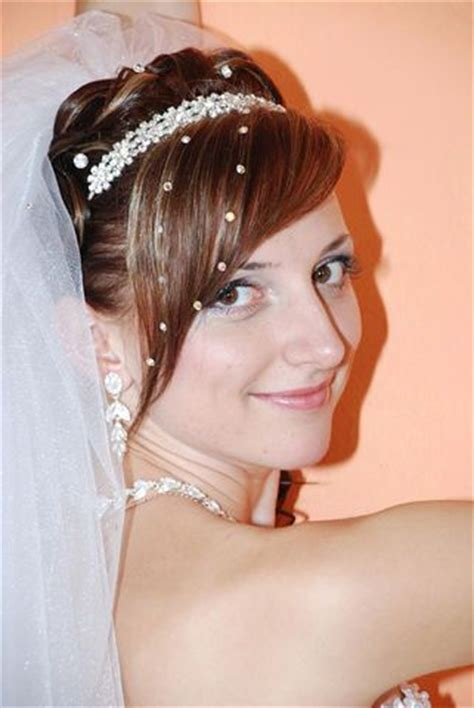 18 perfect curly wedding hairstyles for 2015 pretty designs wonderful wedding hair wonderful wedding ceremony
