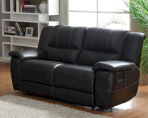 homelegance double reclining sofa double glider reclining loveseat cantrell by homelegance