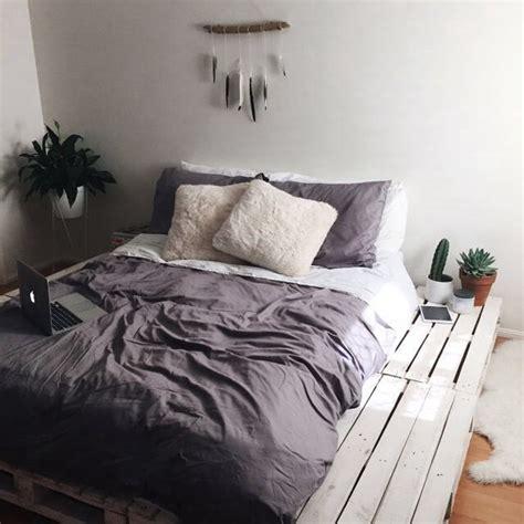 pinterest bedding follow cactusaid on tumblr image 3168613 by marine21 on