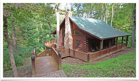 Hocking Hill Cabin by Hunters Retreat Cabin Woodland Ridge Cabins Lodges