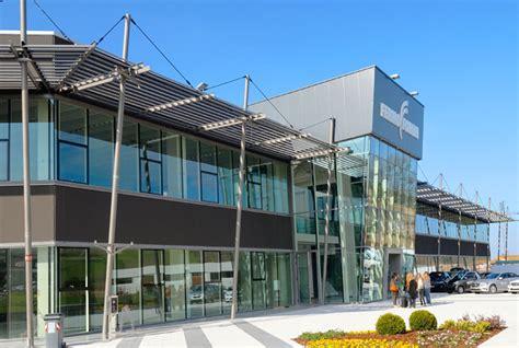 forum prefabbricate gruppo foresi costruzione prefabbricate fermo forum