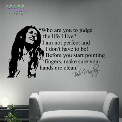 Poster Bob Marley 01 Mr Hashis Jumbo Size 50 X 70 Cm wholesale bob marley quotes wall sticker vinyl wall decals quotes poster wall wallpaper wall