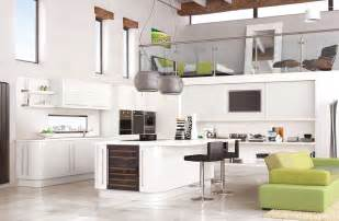 newest kitchen trends the top 5 kitchen trends to watch in 2016 betta living