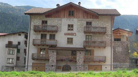 andalo appartamenti privati appartamento davide bottamedi appartamenti privati a