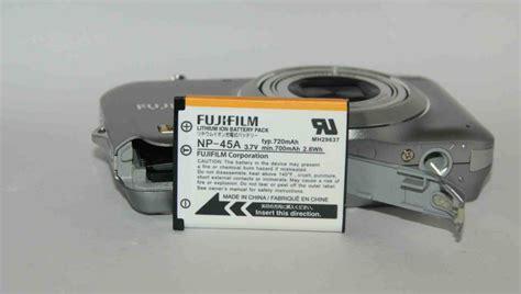 Fujifilm Finepix Jx200 書き溜め space fujifilm finepix jx200