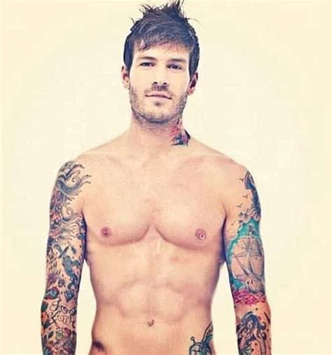 tattoo on arm boy arm tattoos for men designs and ideas for guys