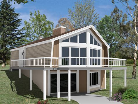 100 vacation home plans house plan house plans with