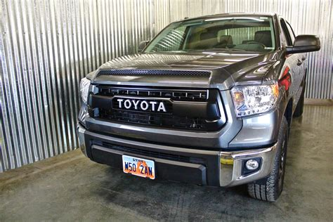 Toyota Contacts Toyota Tacoma Trd Road Html Page Contact Us Page