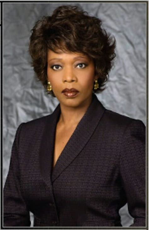 my alfre woodard 236 best alfre always images on