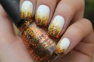 fall nail colors and designs 33 earthy and stylish fall nail ideas sortra