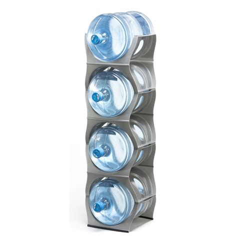 shop on line water bottle rack