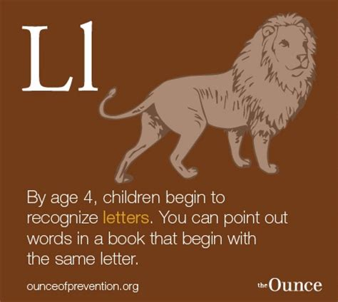 5 Letter Words You Can Eat 54 best images about early literacy tips on