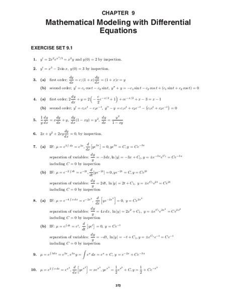 Exerc howard, anton--_cálculo_ii-_um_novo_horizonte
