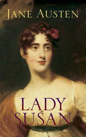 libro love and freindship and lady by jane austen reviews discussion bookclubs lists