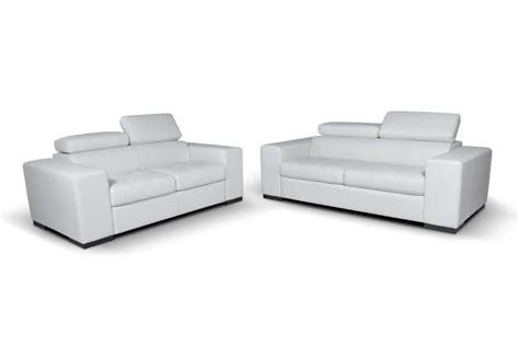 rosso divani bertani arredamenti cuborosso divani