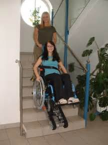 Wheelchair Stair by Gallery For Gt Wheelchair Stair Lift