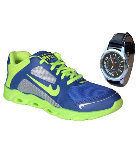 branded sport shoes delux loook branded blue sports shoes price in india buy